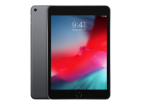 Apple iPad mini (5. Gen.)