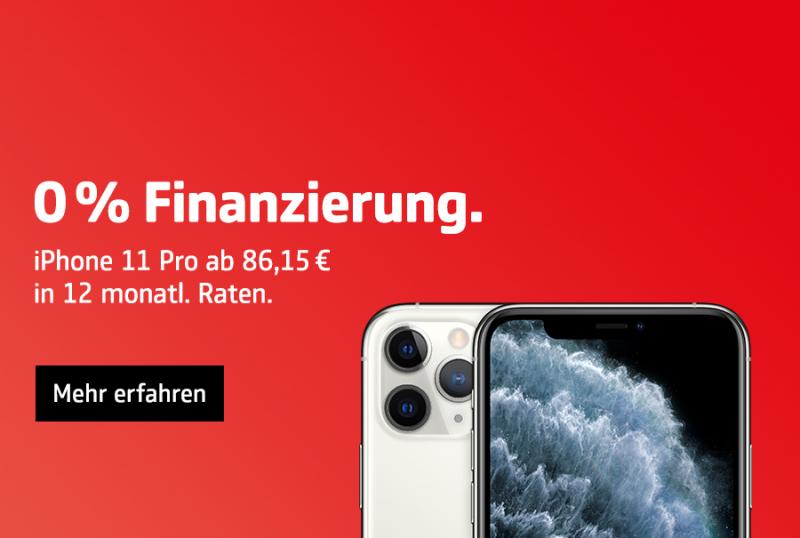 Jetzt iPhone finanzieren |COMSPOT