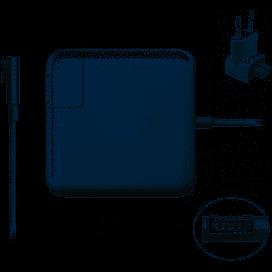 Apple 45 Watt MagSafe Netzteil