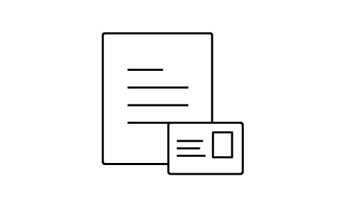 210217-Comspot-Release-Icons-Schritt2-V20k7bcXikCKCT7