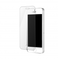 Skech Tempered Glass Essential (Klar)
