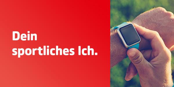 media/image/210706-CS-Blog-Dein_sportliches_Ich-Header-Mobile-600x360.jpg