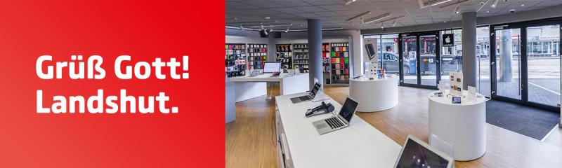media/image/210527-CS-LP_Header-desktop-1200x360-Landshut.jpg