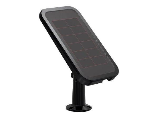 Netgear Arlo Solarkollektor