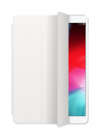 """Apple Smart Cover für iPad 10.2"""" (7./8./9. Gen.) Weiß"""