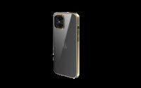 Devia Glimmer Case für iPhone 12 Pro Max Gold