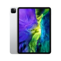 "Apple iPad Pro 11"" (2. Generation) Silber"