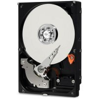 Western Digital Blue WD10SPZX