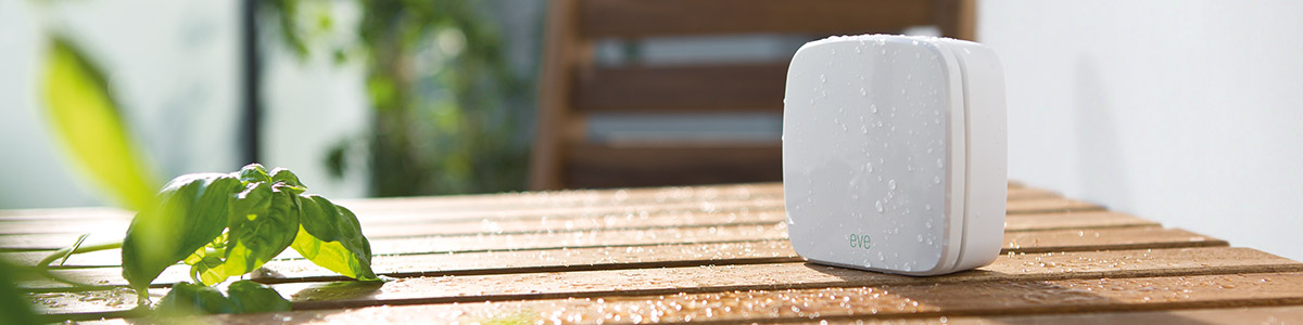 200327-CS-Blog-Banner_smart-home_eve_weather_1200x300