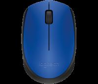 Logitech M171 Bluetooth Maus