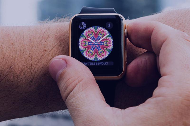 media/image/Comspot-Workshop-Apple-Watch-BeitragixUaScemHetSq.jpg