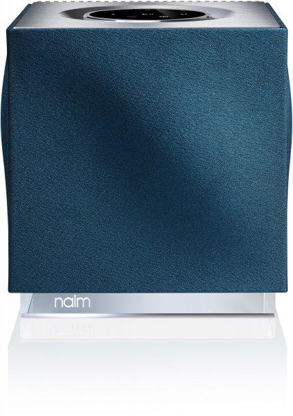 Naim Audio Mu-so