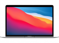 "Apple MacBook Air 13.3"" (2018)"