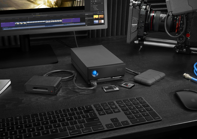 media/image/LaCie_1big-Dock-SSD-Pro_Environment-Cropped_Hi-Res.jpg