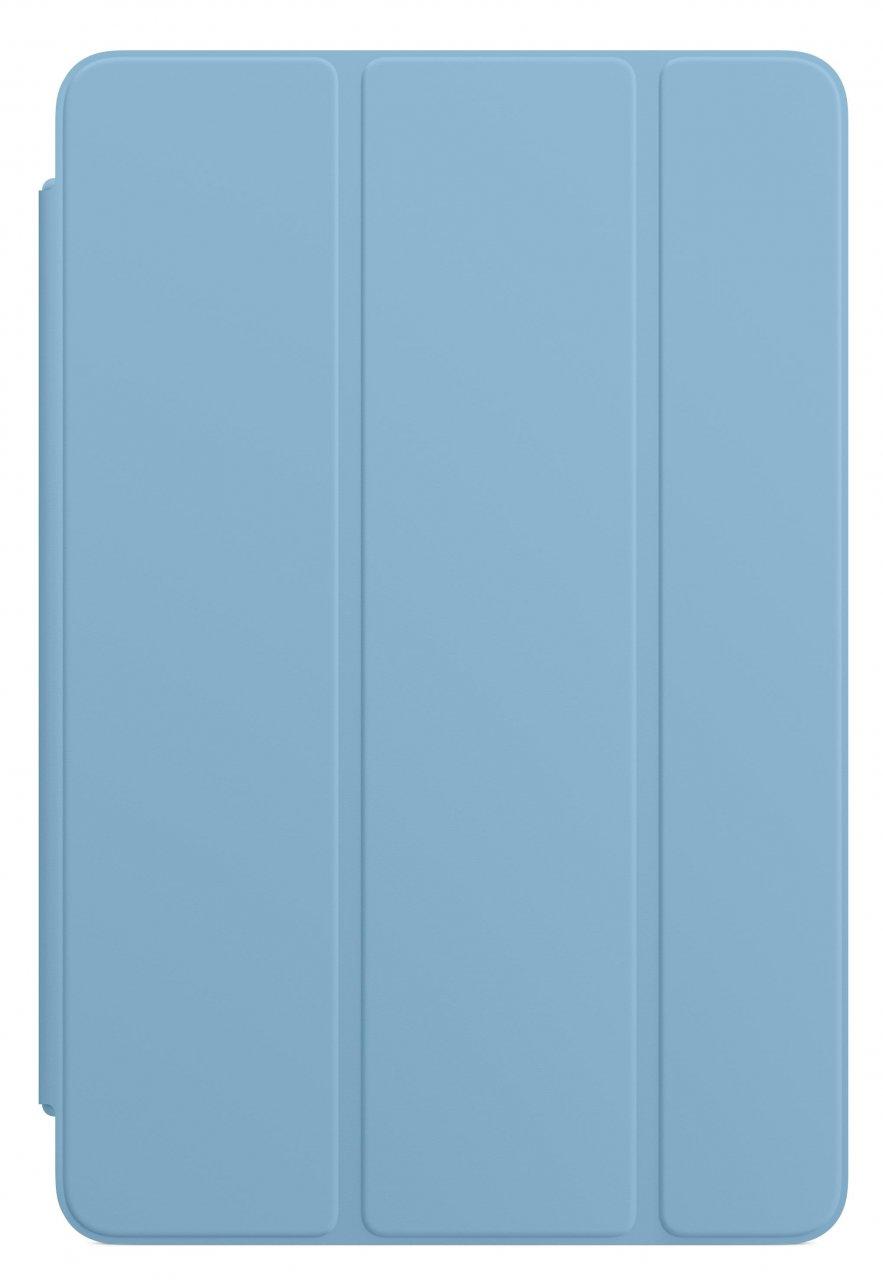 Apple iPad mini Smart Cover Kornblume MWV02ZM/A
