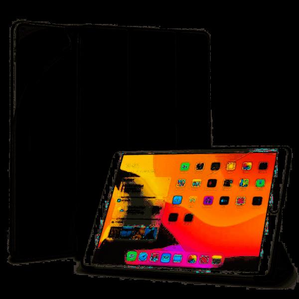 ESR Silicon Folder Case