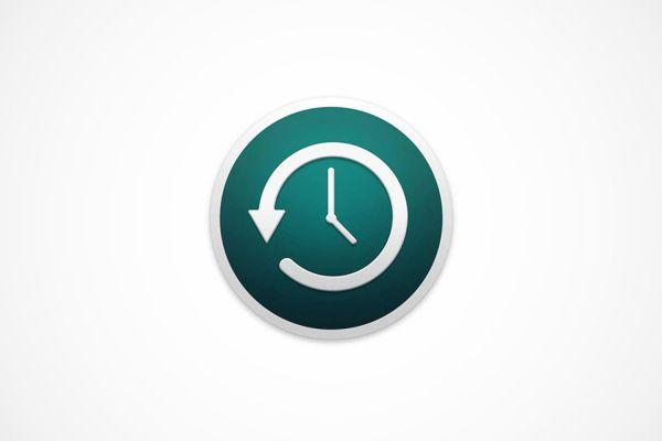 Time_Machine_Vorschau_Neu