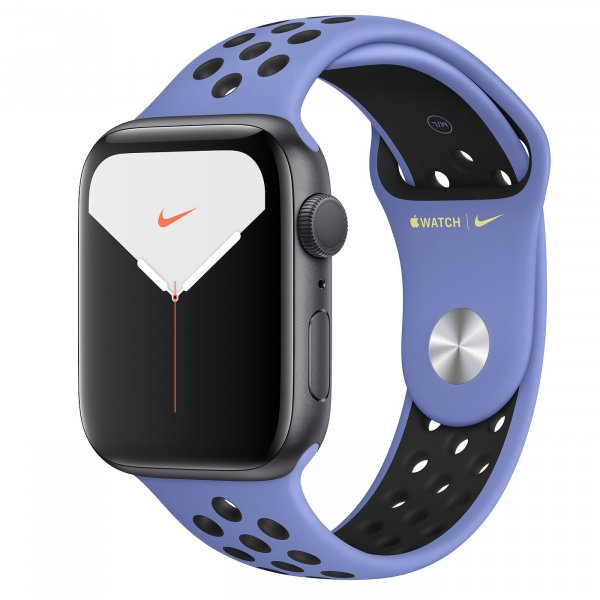 Apple Nike Sportarmband