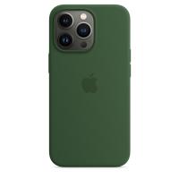 Apple iPhone 13 Pro Silikon Case Klee