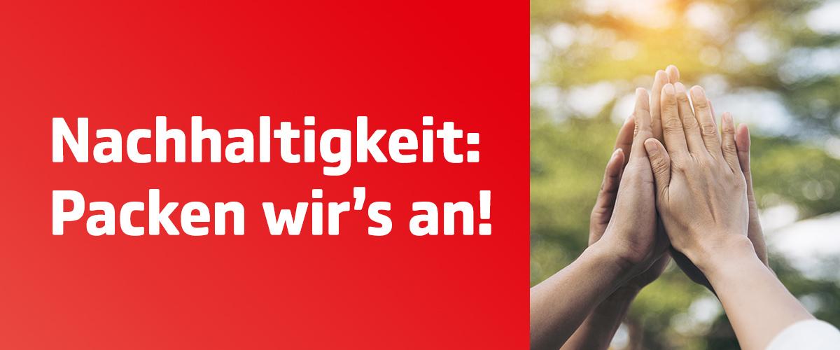 201217-CS-Blog_Nachhaltigkeit_Header-1200x500