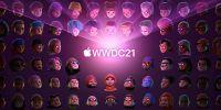media/image/210608-CS-WWDC-LP-Header-Mobile-600x300px.jpg