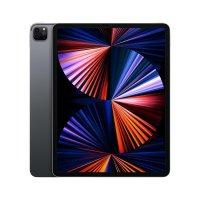 "Apple iPad Pro 12.9"" (5. Generation) Space Grau"