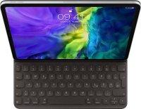 """Apple Smart Keyboard Folio für das iPad Pro 11"""" (1/2 Generation), Deutsch"""