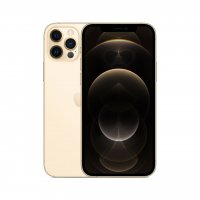 Apple iPhone 12 Pro, 256 GB, Gold