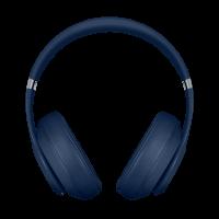 Beats Studio³ Wireless