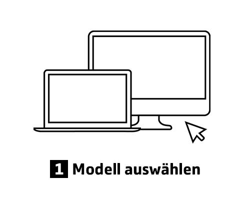 media/image/190704_Apple-Konfigurator_500x400px_01.jpg