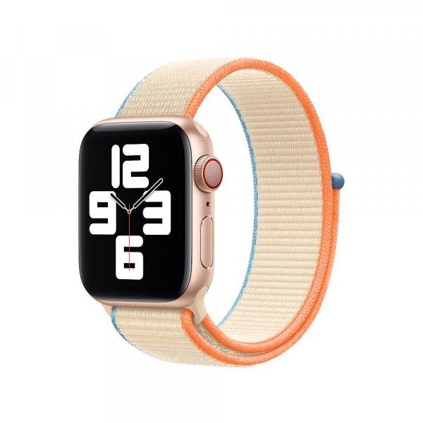 Apple Sport Loop