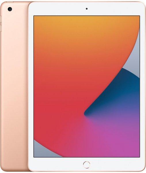 Apple iPad (8.Generation)