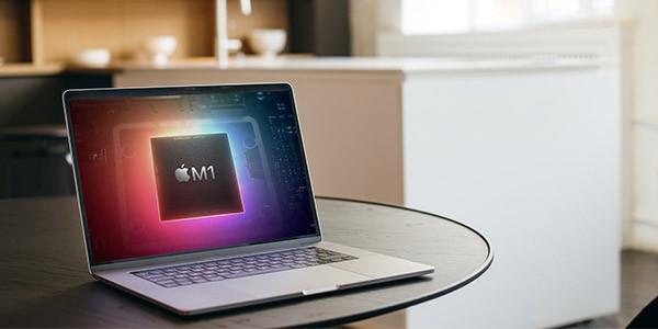 media/image/210106-CS-B2B-LP-Bodybanner-Home_Office-MacBook-Desktop-600x300.jpg