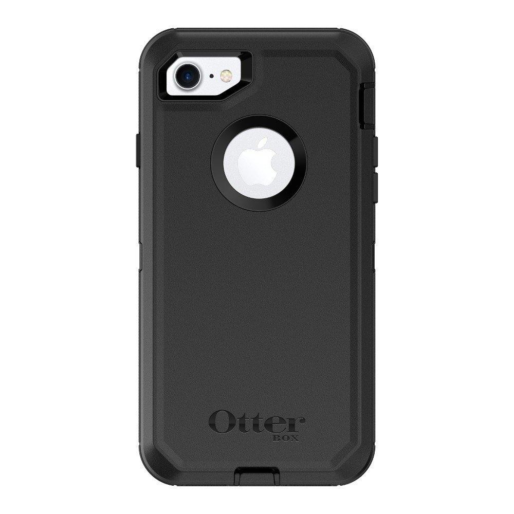 OtterBox Defender Series Case, Apple iPhone 8/7 77-56603