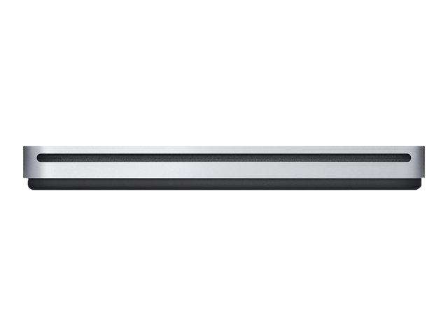 Apple USB SuperDrive Laufwerk MD564ZM/A