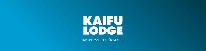 media/image/039-2020-KAIFU_Kooperation-Comspot-1200x300-04-C.jpg