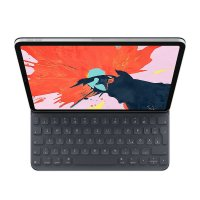 Apple Smart Keyboard Folio für das iPad Pro 11""
