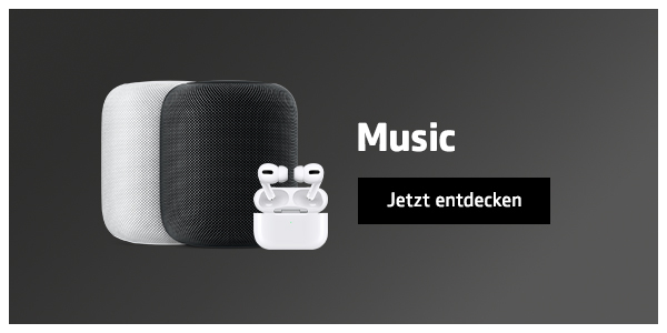Music Kategorie |COMSPOT