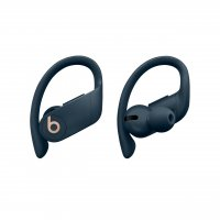 Beats Powerbeats Pro Marineblau