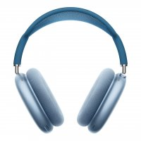 Apple AirPods Max Sky Blau