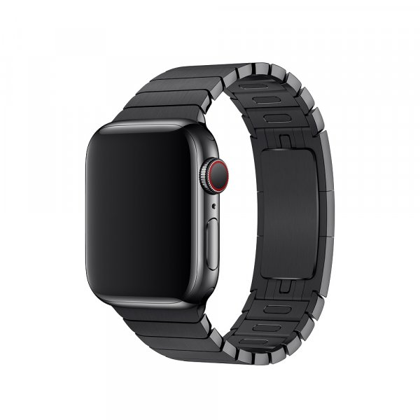 Apple Gliederarmband