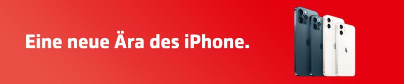 media/image/210310-Spring_Kickoff-Bodybanner-Desktop-iPhone-1200x250.jpg