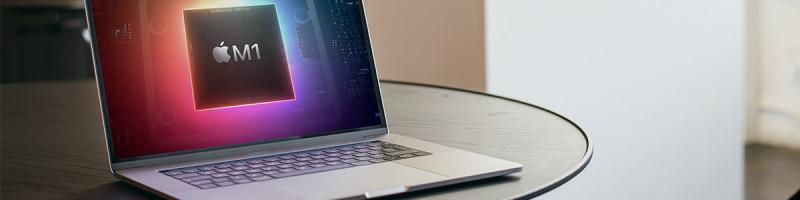 media/image/210106-CS-B2B-LP-Bodybanner-Home_Office-MacBook-Desktop-1200x300.jpg