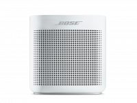 Bose SoundLink Colour Bluetooth Speaker II Weiß
