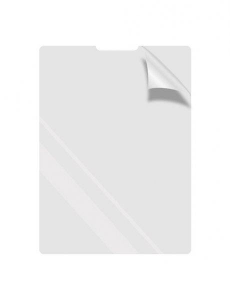 Devia Privacy Glass Displayschutz