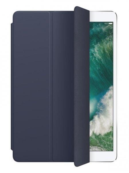"Apple Smart Cover iPad Pro 10,5"""