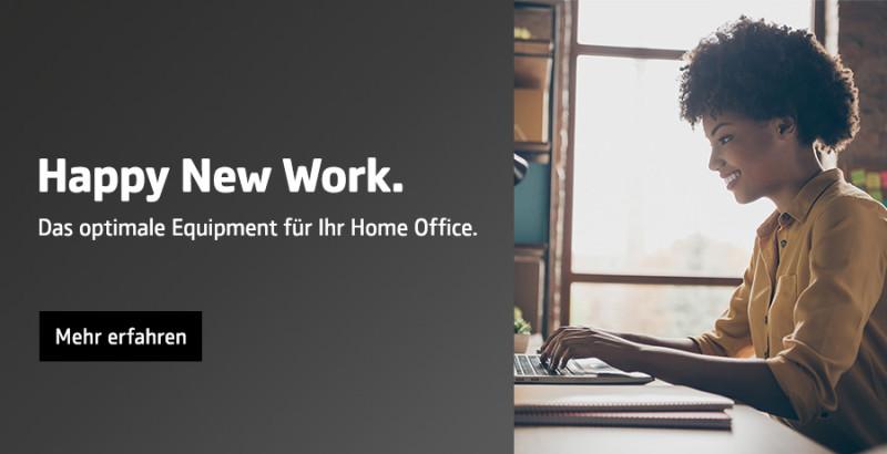 COMSPOT | Happy New Work.
