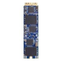 OWC 480GB Aura SSD Kitfür MacBook Pro (2013+), MacBook Air