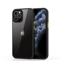 Devia Shockproof Case