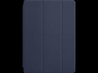 Apple Smart Cover für iPad Air 2, iPad 2017 und iPad 2018, Mitternachtsblau